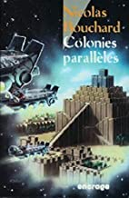 Colonies paralleles- (French Edition) by…