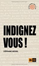 Time for Outrage: Indignez-vous! by…