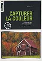 capturer la couleur by Phil Malpas