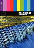 Chris Weston: Eclairage