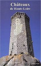 Châteaux de Haute-Loire, 2e…