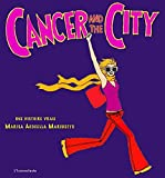 Marisa Acocella Marchetto: cancer and the city