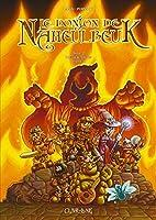 Le Donjon de Naheulbeuk, Tome 2 : Première…