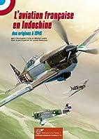 L'Aviation Française en…