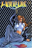 Turner: Witchblade, tome 14 (French Edition)