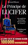 Bloom, Howard: Le Principe de Lucifer (French Edition)