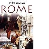 Mika Waltari: Rome
