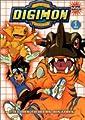 Acheter Digimon - Digital Monster volume 1 sur Amazon