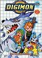 Acheter Digimon - Digital Monster volume 2 sur Amazon