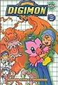 Acheter Digimon - Digital Monster volume 3 sur Amazon