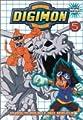 Acheter Digimon - Digital Monster volume 5 sur Amazon