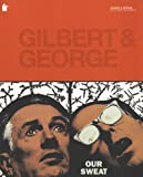 Hans Ulrich Obrist: Gilbert & George (French Edition)