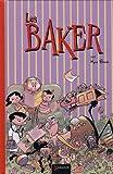 Kyle Baker: Baker (Les)