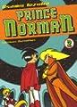 Acheter Prince Norman volume 2 sur Amazon