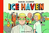 Daniel Clowes: Ice Haven