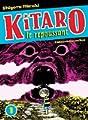 Acheter Kitaro le repoussant volume 1 sur Amazon
