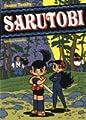 Acheter Sarutobi volume 1 sur Amazon
