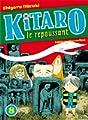 Acheter Kitaro le repoussant volume 8 sur Amazon
