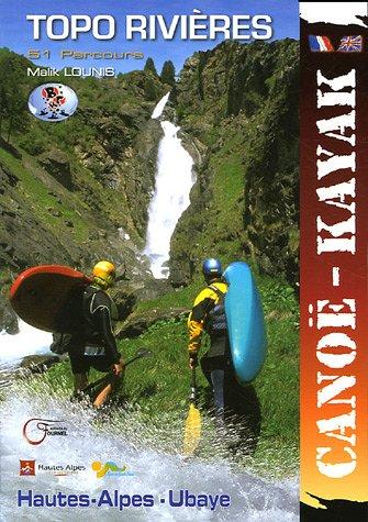 hautes-alpes-ubaye-51-parcours-canoe-kayak