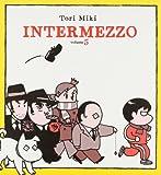 Acheter Intermezzo volume 5 sur Amazon