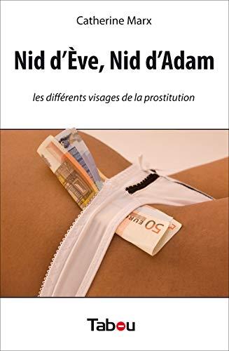 nid-deve-nid-dadam-les-differents-visages-de-la-prostitution