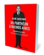 Del Panteon a Buenos Aires. Cronicas…