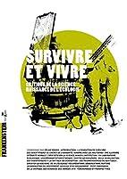 Survivre et vivre. Critique de la science,…
