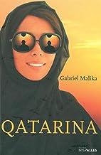 Qatarina by Gabriel Malika