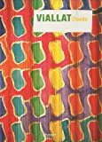 Bernard Ceysson: Viallat Claude (French Edition)