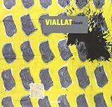 Bernard Ceysson: Claude Viallat (French Edition)