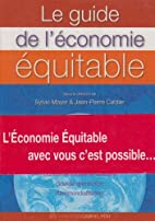 Le Guide de l'Economie Equitable Commerce…