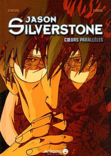 jason-silverstone-coeurs-paralleles