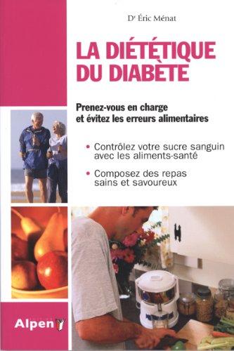 dietetique-du-diabete-la-solution-est-dans-votre-assiette