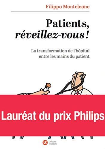 patients-reveillez-vous
