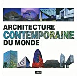 Broto, Eduard: architecture contemporaine (édition 2008)