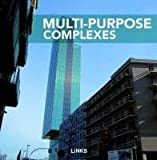 Broto, Eduard: Multi-purposes complexes