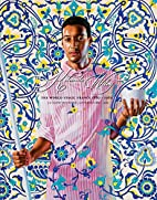Kehinde Wiley: The World Stage: France…