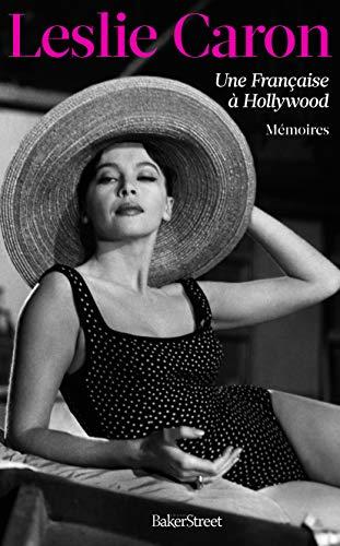 une-francaise-a-hollywood-memoires
