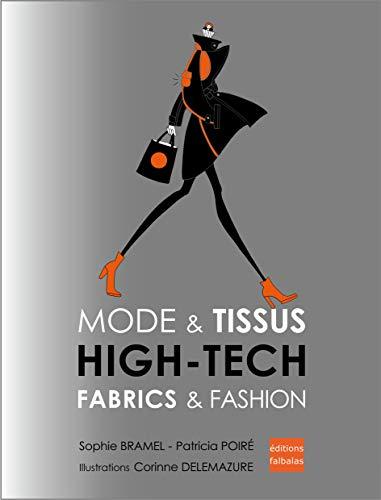 mode-tissus-high-tech