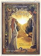 Le Ballet des âmes by Céline…