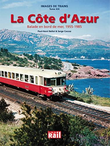 la-cote-dazur-balade-en-bord-de-mer-1955-1985