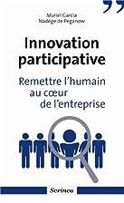 Innovation participative : Remettre…