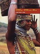 L'Inde avant l'Inde by Ruth van der Molen