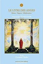 Le livre des anges 2 by Kaya/Muller