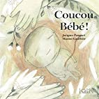 Coucou bebe ! tourne pierre 32 by Pasquet…