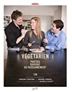 Végétarien : parfois, souvent…