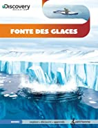 Fonte des glaces by Robert Coupe