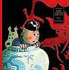 Hergé, chronologie d'une oeuvre,…