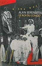 Le roi du Congo: Une enquête de Michel…