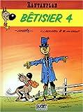 Morris: Rantanplan, tome 12: Bêtisier 4 (French Edition)